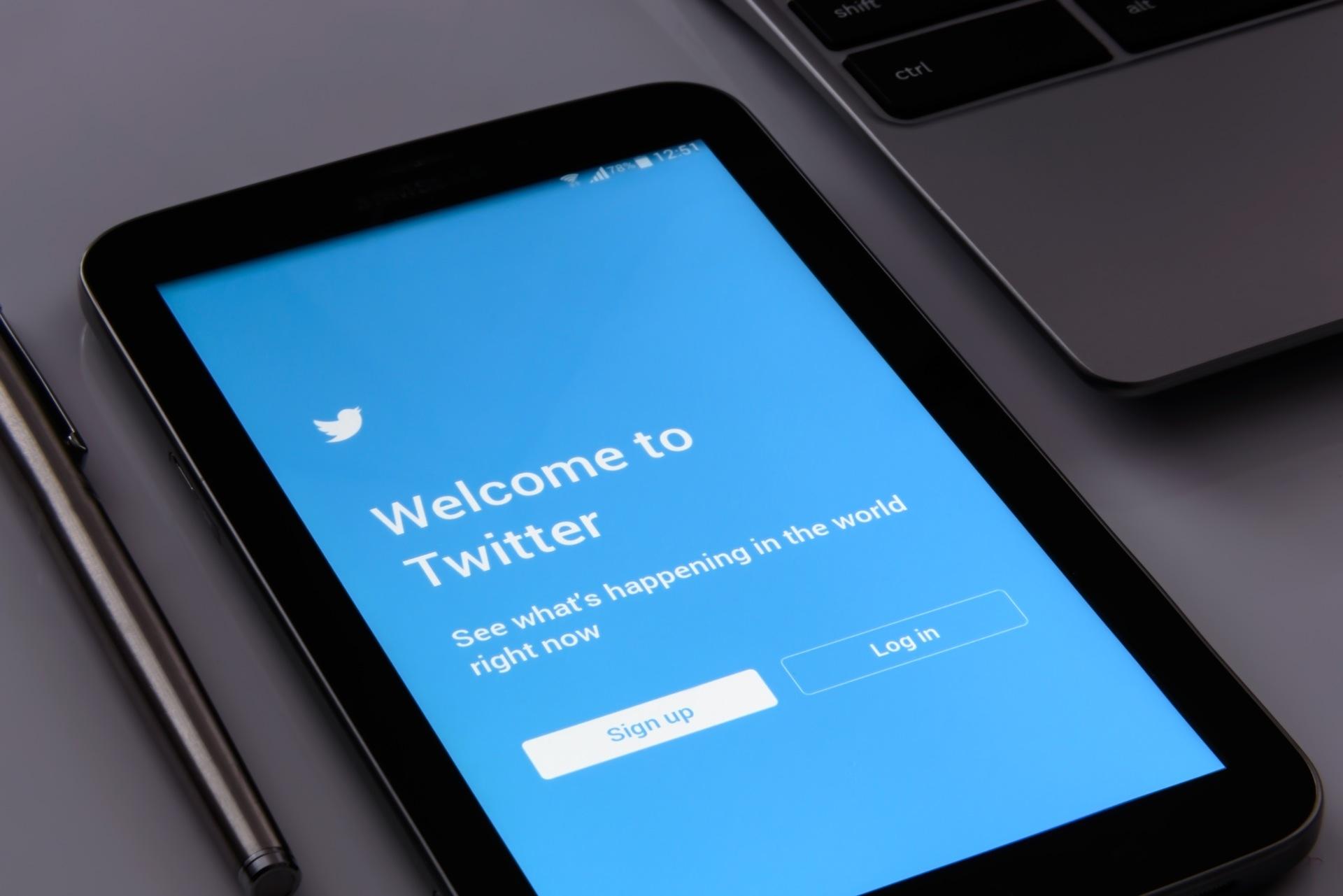 【意外と知らない】ツイッターのはじまりと歴史