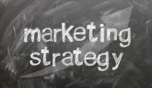 企業がインスタグラムキャンペーンを実施する4つの目的