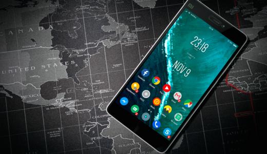 結局、どこの携帯会社が一番良いの?携帯会社の今までの歴史