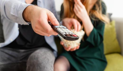 NetflixがInstagramでシェア可能に!見たドラマや映画の感想をシェアしよう
